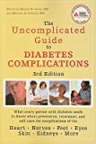 img - for Lickety-Split Diabetic Meals   [LICKETY-SPLIT DIABETIC MEALS] [Paperback] book / textbook / text book