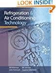 Refrigeration and Air Conditioning Te...