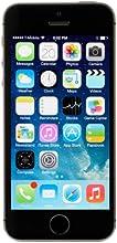 Comprar Apple iPhone 5S Smartphone Libre 16/32/64GB (16GB, Space Grey) - Gris