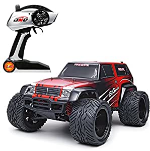 tozo c5011 rc buggy suv car high speed 35mph 4x4 fast race cars 1 12 scale rtr. Black Bedroom Furniture Sets. Home Design Ideas