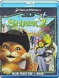 Shrek_2 [Italia] [Blu-ray]