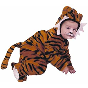 Halloween Costume 618 Months: Infant And Toddler Costumes: Clothing
