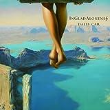 InGladAloneness