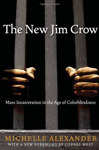 the new jim crow summary gradesaver  the new jim crow study guide