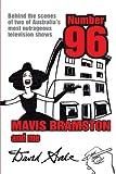 David Sale Number 96, Mavis Bramston and Me