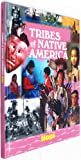 img - for Tribes of Native America - Hopi book / textbook / text book