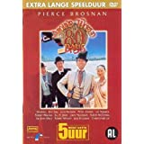 "In 80 Tagen um die Welt / Around The World In 80 Days [Holland Import]von ""Pierce Brosnan"""