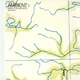 Ambient 1 / Music for Airports by EMI Import (2009-08-28)