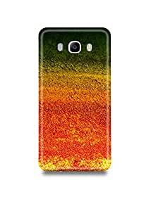 Shopmetro Samsung J7 2016 Case-532