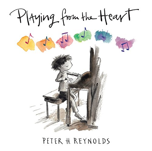 playing-from-the-heart