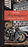 img - for The Highwayman (Visions in Poetry) book / textbook / text book