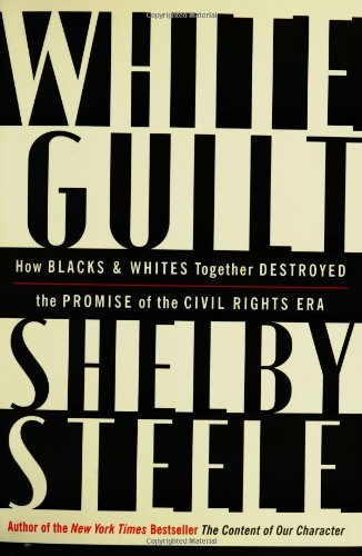 a report on shelby steeles essay on being black and middle class How to write a book report the middle class black's burden' and shelby steele's 'on being black and middle writeworkcom/essay/middle-class-black-s-burden.