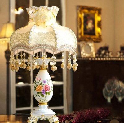 lamparas-de-estilo-europeo-elegante-lujosos-regalos-de-boda-boda-creativas-decoradas-habitaciones-ca