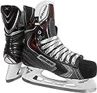 Bauer Vapor X 100 Ice Skates [SENIOR]