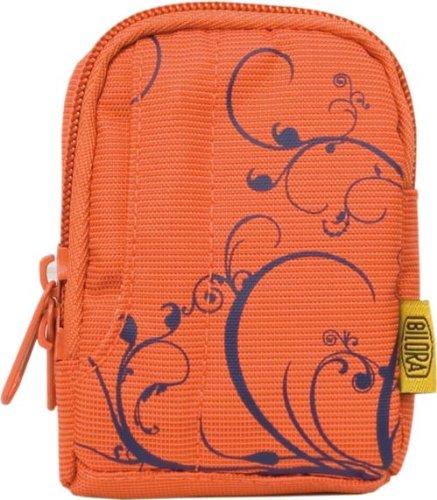 BILORA Etui Fashion Bag Small Orange