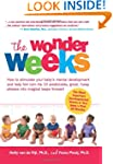 The Wonder Weeks. How to Stimulate Yo...
