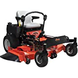Ariens 991087 Max Zoom 60 725cc 25 HP 60 in. Zero Turn Riding Mower