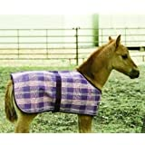 Kensington KPP Foal Protective Fly Sheet