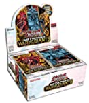 Yu-Gi-Oh! Battle Pack 2 - War of Gian...