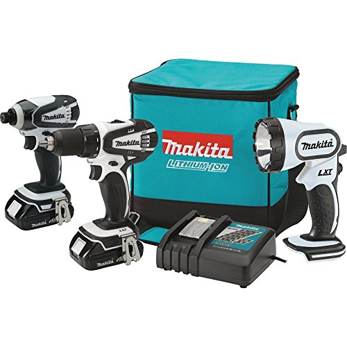Makita-CT300RW-18V-Compact-Lithium-Ion-Cordless-Combo-Kit-3-Piece