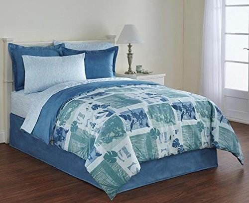 Beach Bedding Sets Comforters
