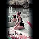 The Invitation | Lucy Foley