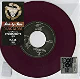 Side By Side: Dark Globe [Vinyl Single]