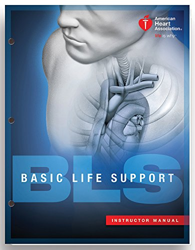 basic-life-support-bls-instructor-manual-2015-aha-guidelines-for-cpr-andecc