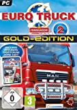 Euro Truck Simulator 2 - Gold Edition [PC Download]