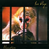 Liberation by Ice Age (2001-03-06)