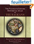 The Palgrave Concise Historical Atlas...