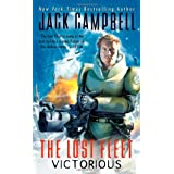 Victorious (Lost Fleet)by Jack Campbell