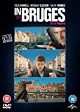 In Bruges - Original Poster Series [DVD] [2008]