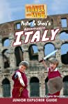 Nate & Shea's Adventures in Italy (En...