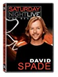 Saturday Night Live: The Best of Davi...