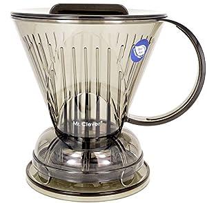 Coffee Shrub Clever Dripper (L) C70777