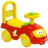 Dolu Sit-n-Ride Baby Walker