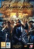echange, troc Civilization IV: Colonization