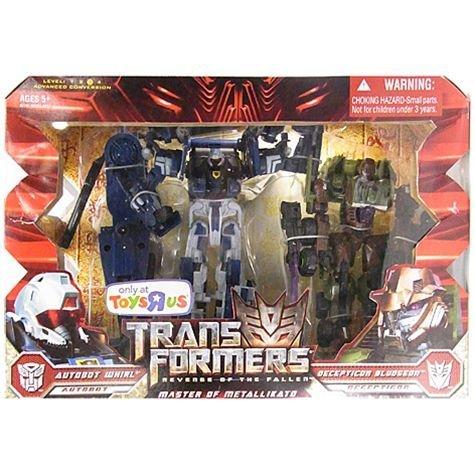 trasformatori-m09-vortice-burajion-toy-hobby