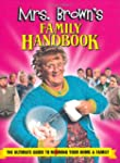 Mrs Brown's Guide To Household Manage...