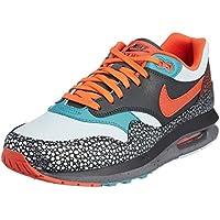 Nike Air Max Lunar1 Deluxe QS Shoes