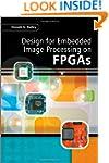 Design for Embedded Image Processing...