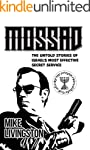 Mossad: The Untold Stories of Israel'...
