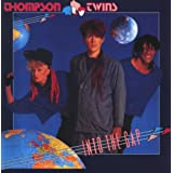 Into The Gapby Thompson Twins