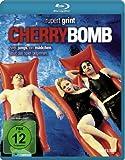 Cherrybomb [Blu-ray]