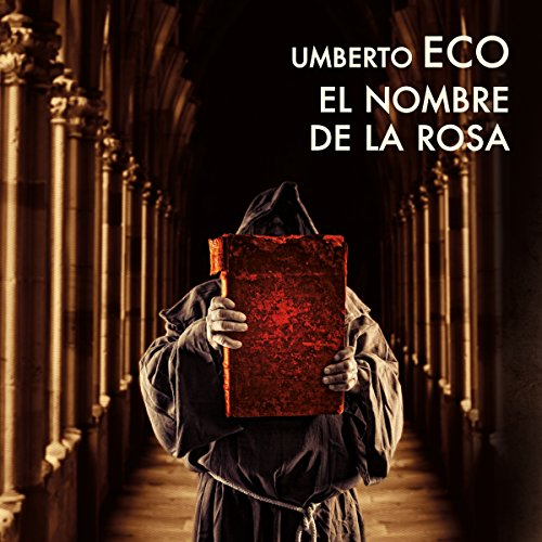 a literary analysis of the name of the rose by umberto eco With these lines, umberto eco began his novel the name of the  beasts and  buildings: religious symbolism and medieval memory – by.