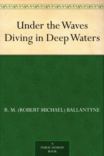 under-the-waves-diving-in-deep-waters