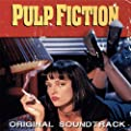 "Misirlou (Original Soundtrack Theme from ""Pulp Fiction"")"