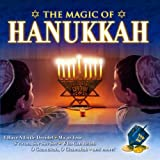 The Magic of Hanukkah