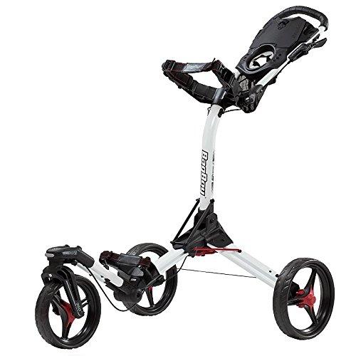 bag-boy-golf-caddy-3-tri-girevole-20-white-white